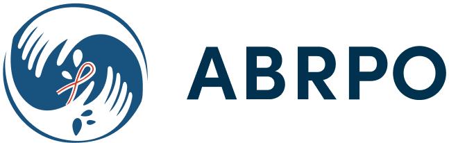 ABRPO Logo