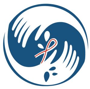 Logo for ABRPO
